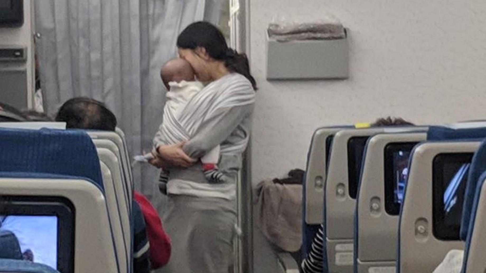 mamma-aereo