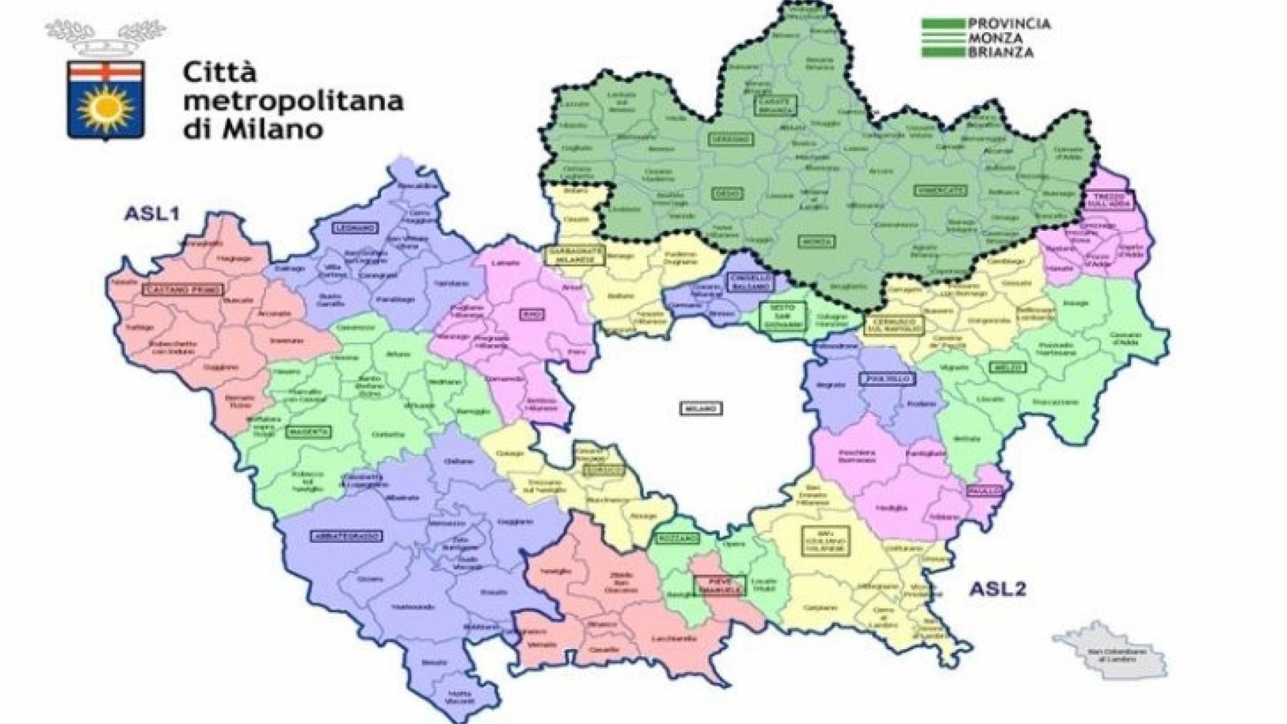 mappa_distretti.big_760x430-726x410