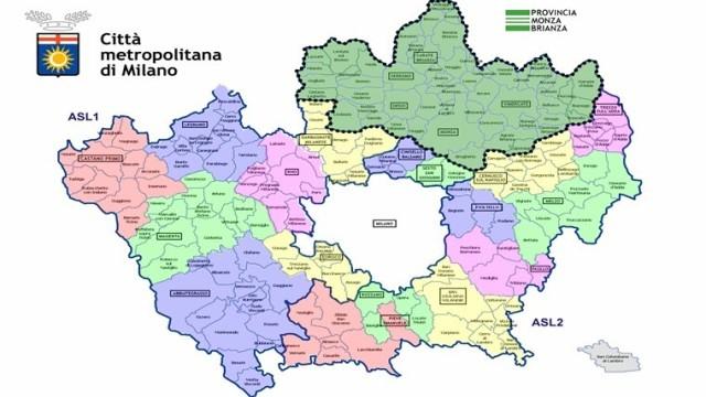 mappa_distretti.big_760x430