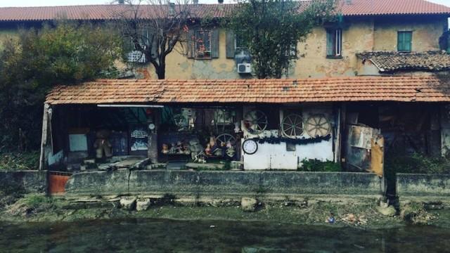 martesana-casa-1024x768