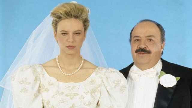 matrimonio-maria-de-filippi-abito