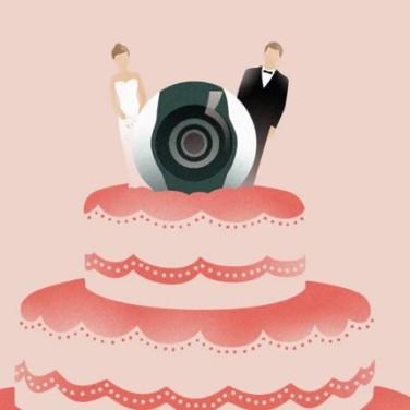 matrimonio-zoom