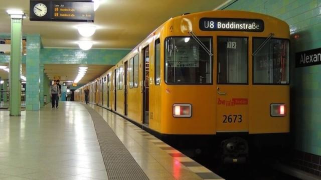 metro-berlino-1024x576