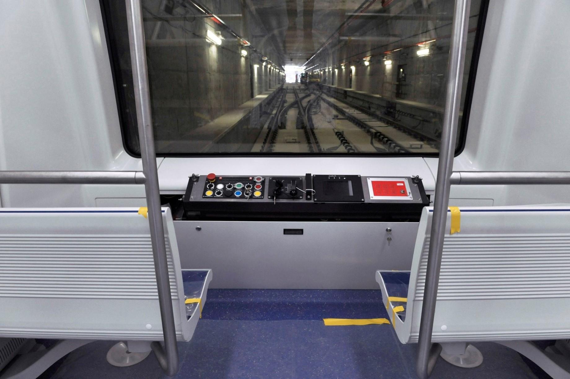 metroblu.jpeg