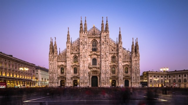milan_cathedral_duomo_di_milano_evening_760x430-1