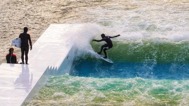 milano-idroscalo-wakeparadise-onda-artificiale-unit-surf-pool-floating-wave-pool-4surf-magazine