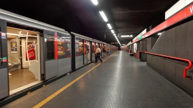 milano_metropolitana_villa_san_giovanni_760x430
