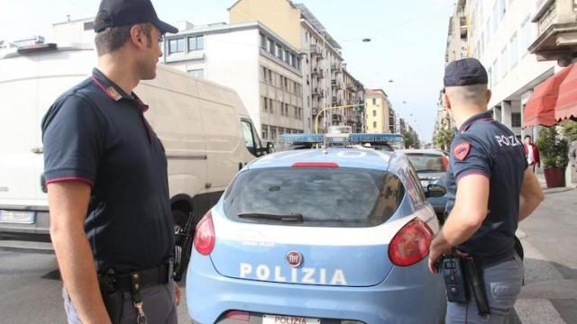milano_polizia_aggressione_viapadova_fg