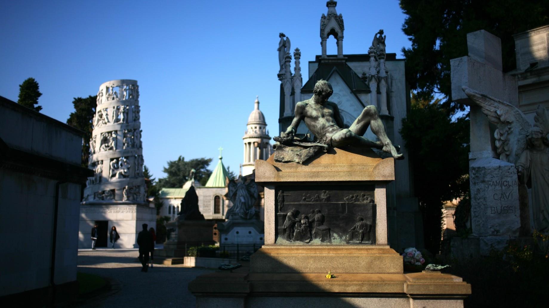 monumentale_di_milano_veduta_della_necropoli
