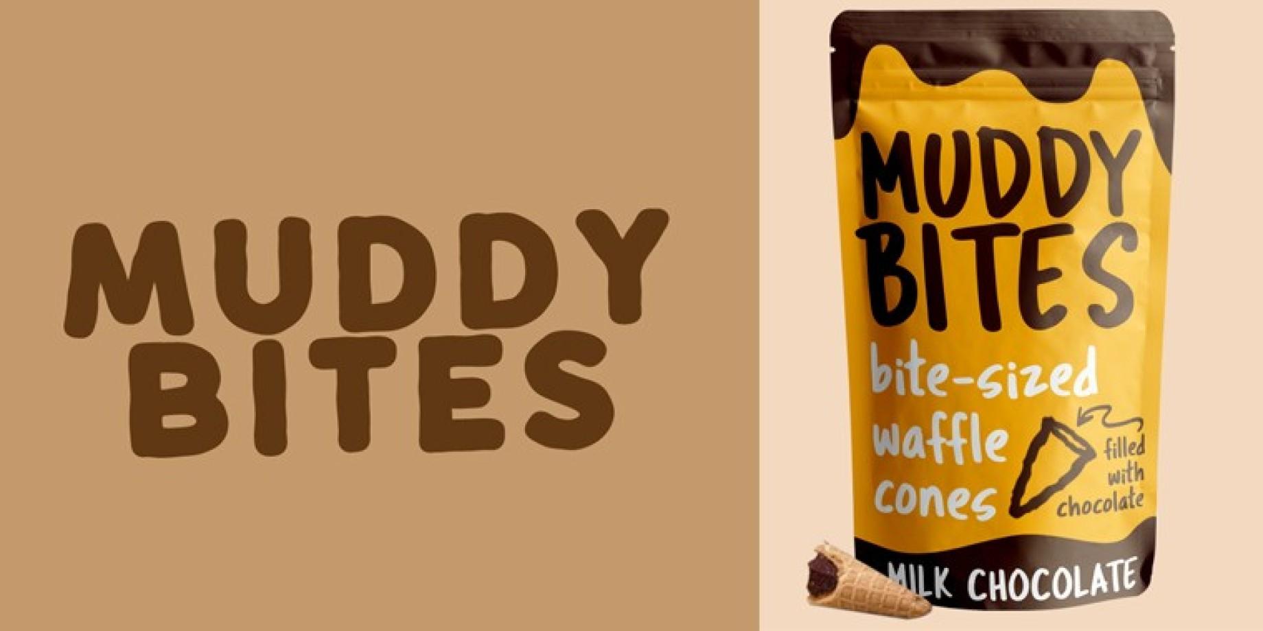muddy bites