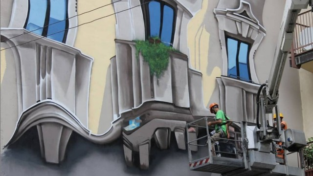 murale_porta_romana