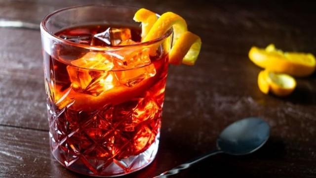 negroni-cocktail-recipe-759327-6-5b3f965b46e0fb00364f8d61