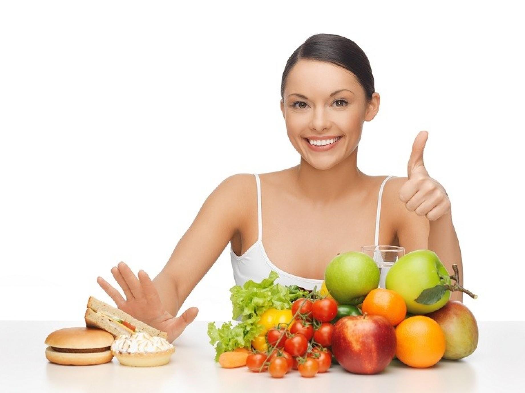 no-abandonar-dieta_RID
