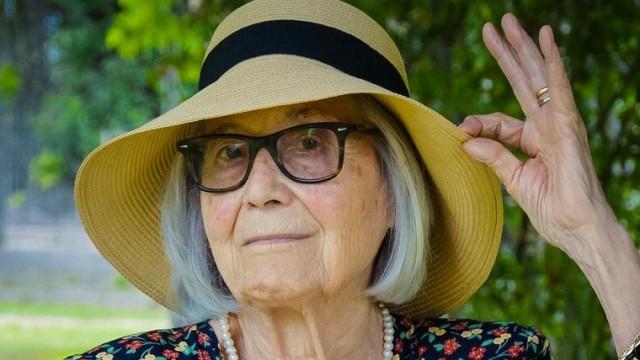 nonna-licia