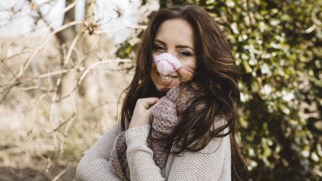 nose-warmer1