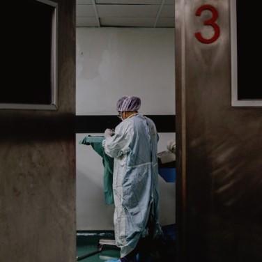 ospedale_coronavirus