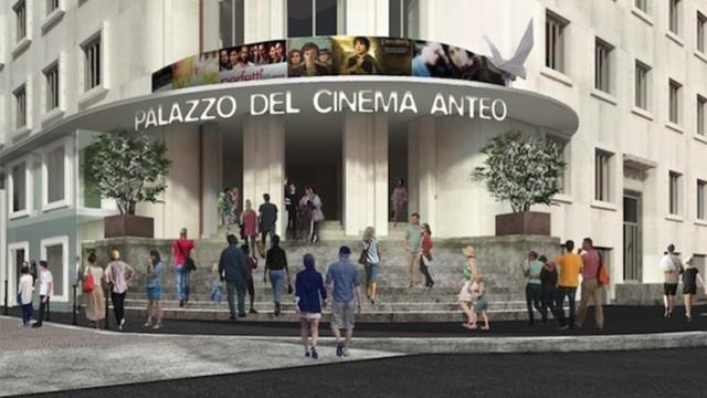 palazzo-cinema-anteo