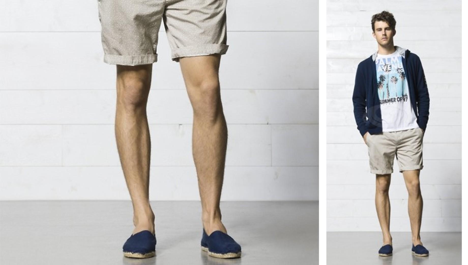 pantalocini-MilaneseImbruttito