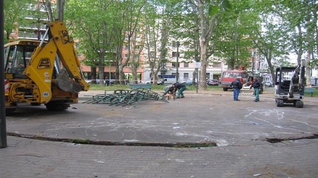 piazza-delle-rimembranze-lambrate