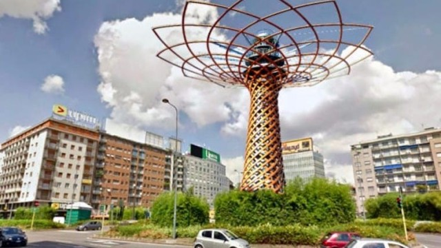 piazzale-loreto-albero-della-vita2-foto-urbanfile
