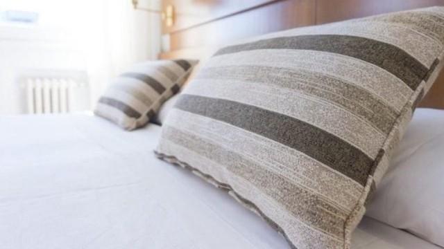 pillows-1031079_960_720-638x425-1
