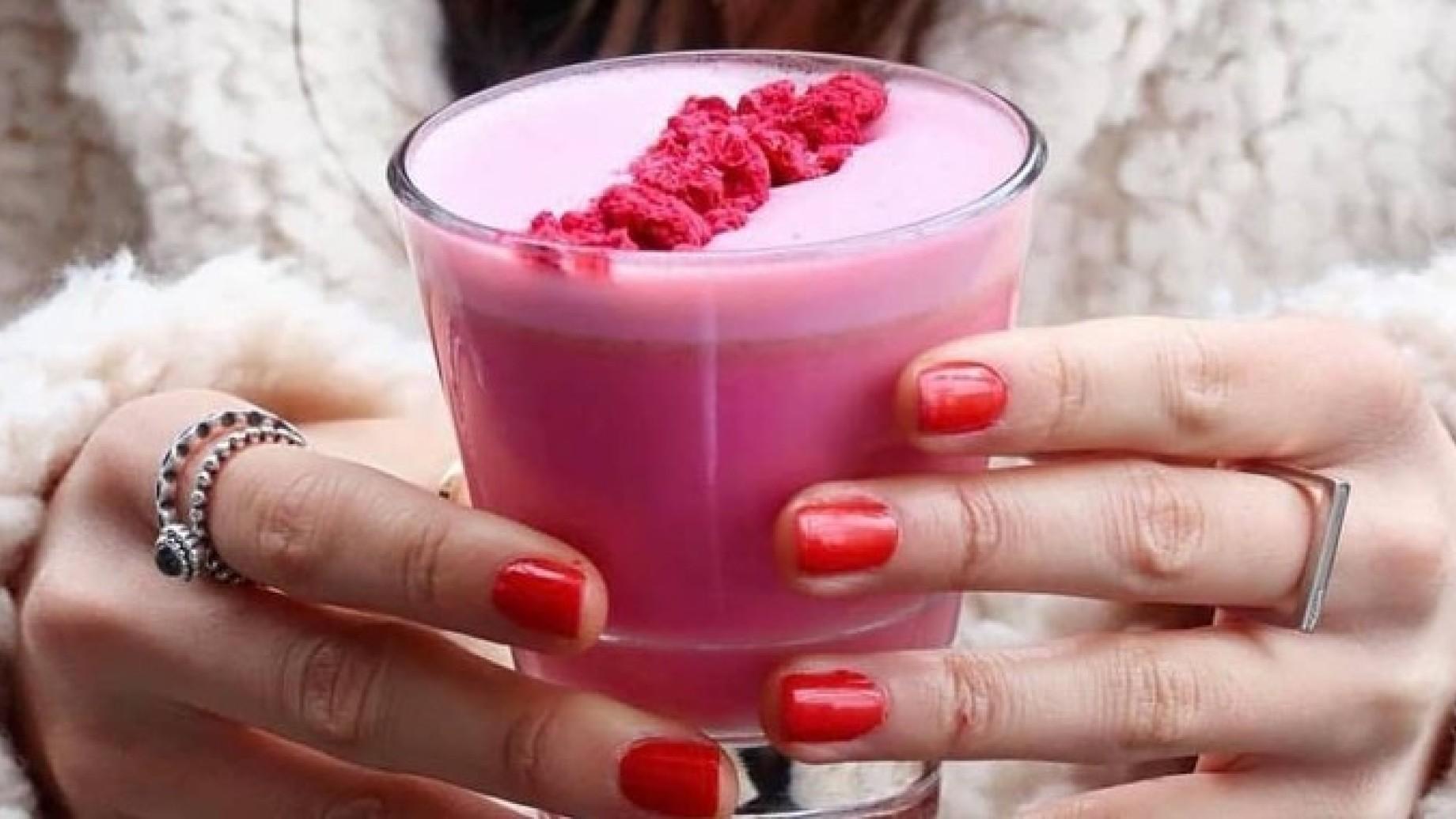 pink-latte1