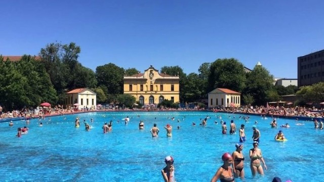 piscina-romano-1280x720
