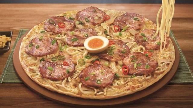 pizza-ramen