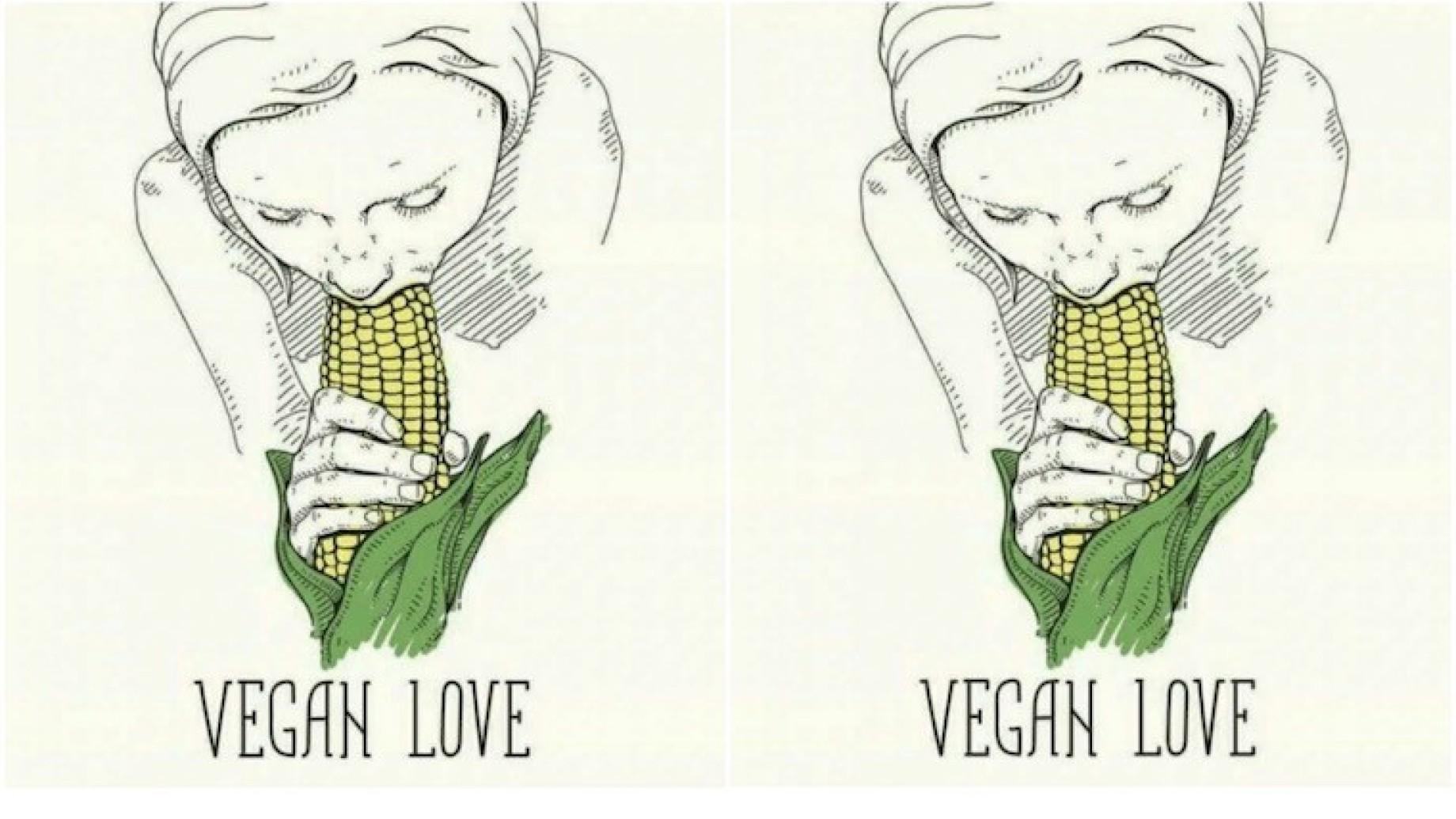 Siti di incontri vegani