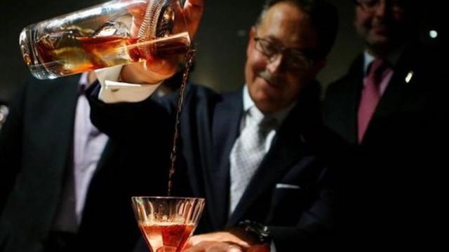 playboy-cocktail