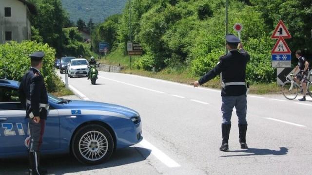 polizia-stradale-800x445