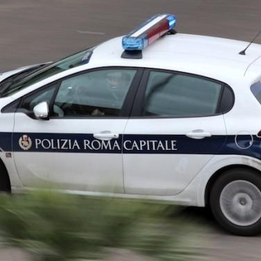 polizia_roma_capitale_-_pegeaut_208_24333383081