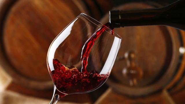 propiedades-nutritivas-del-vino-tinto