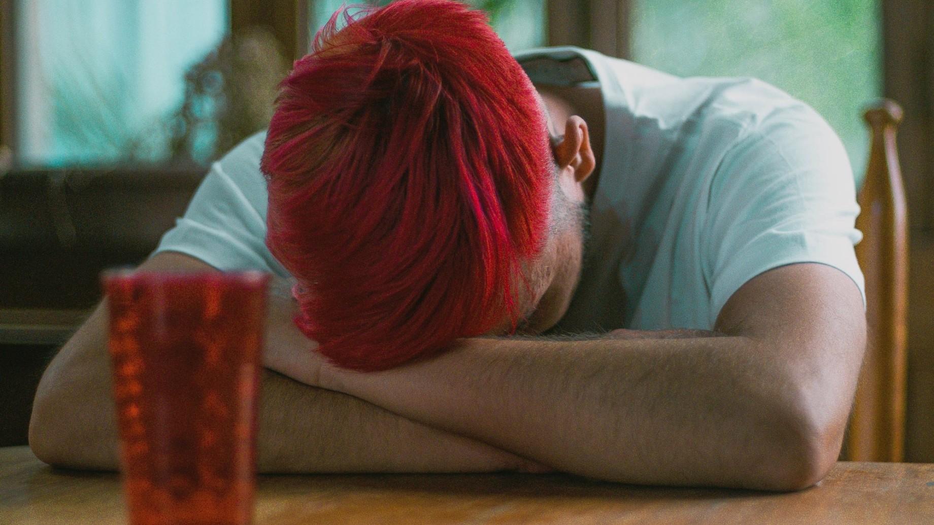 ragazzo_depresso
