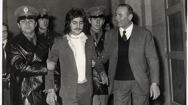 renato_vallanzasca_1972