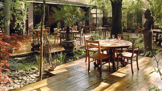ristoranti-all-aperto-milano