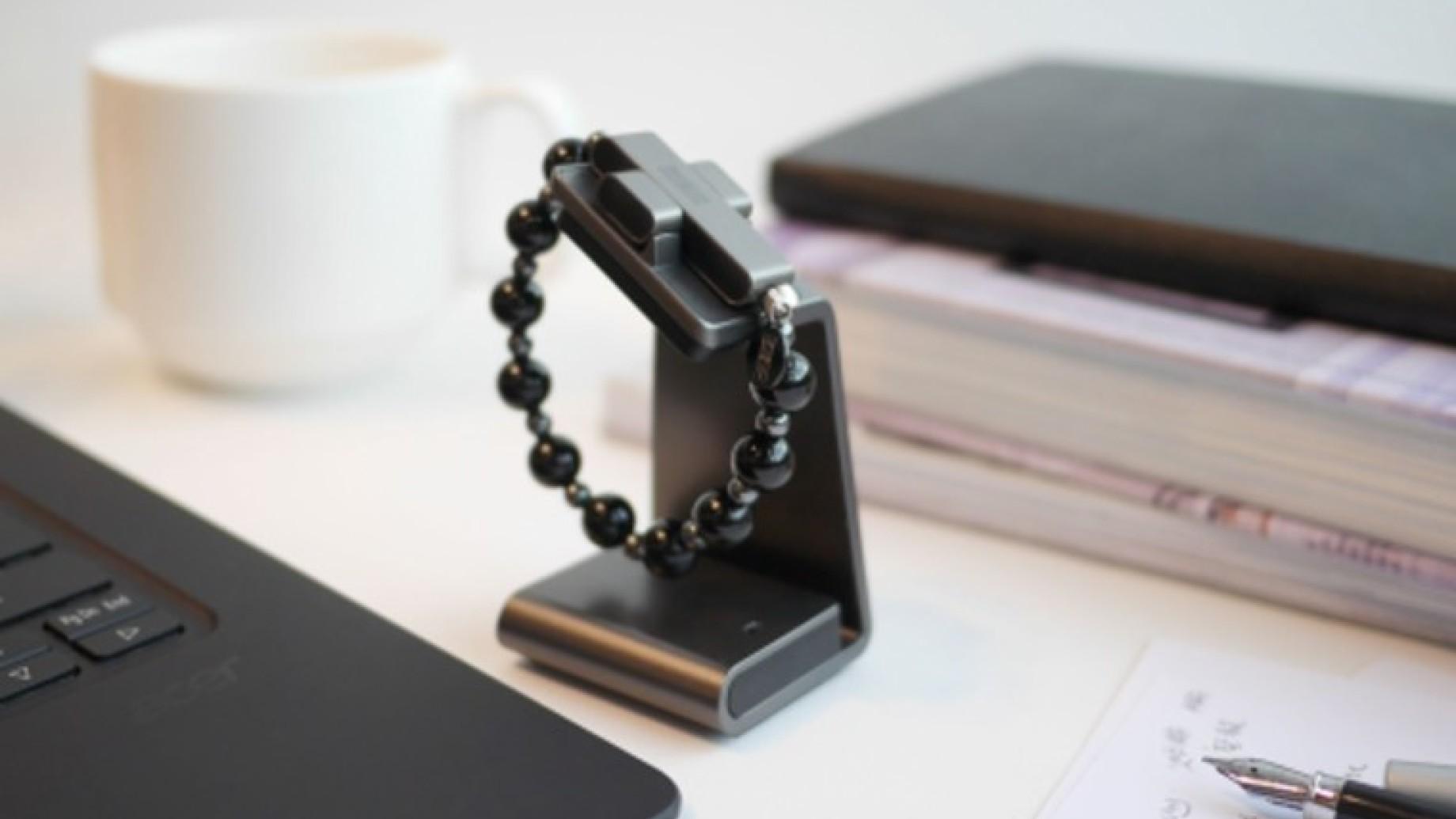 rosario digitale