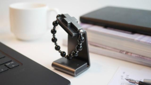 rosario-digitale
