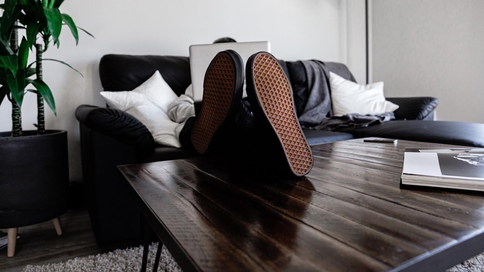 scarpe_casa