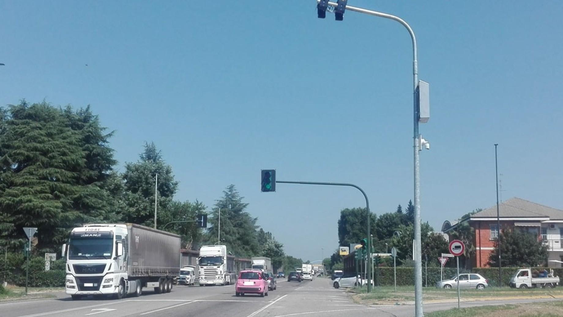 semaforiintelligentitelecamere