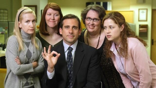 serie-tv-odio-lavoro-the-office