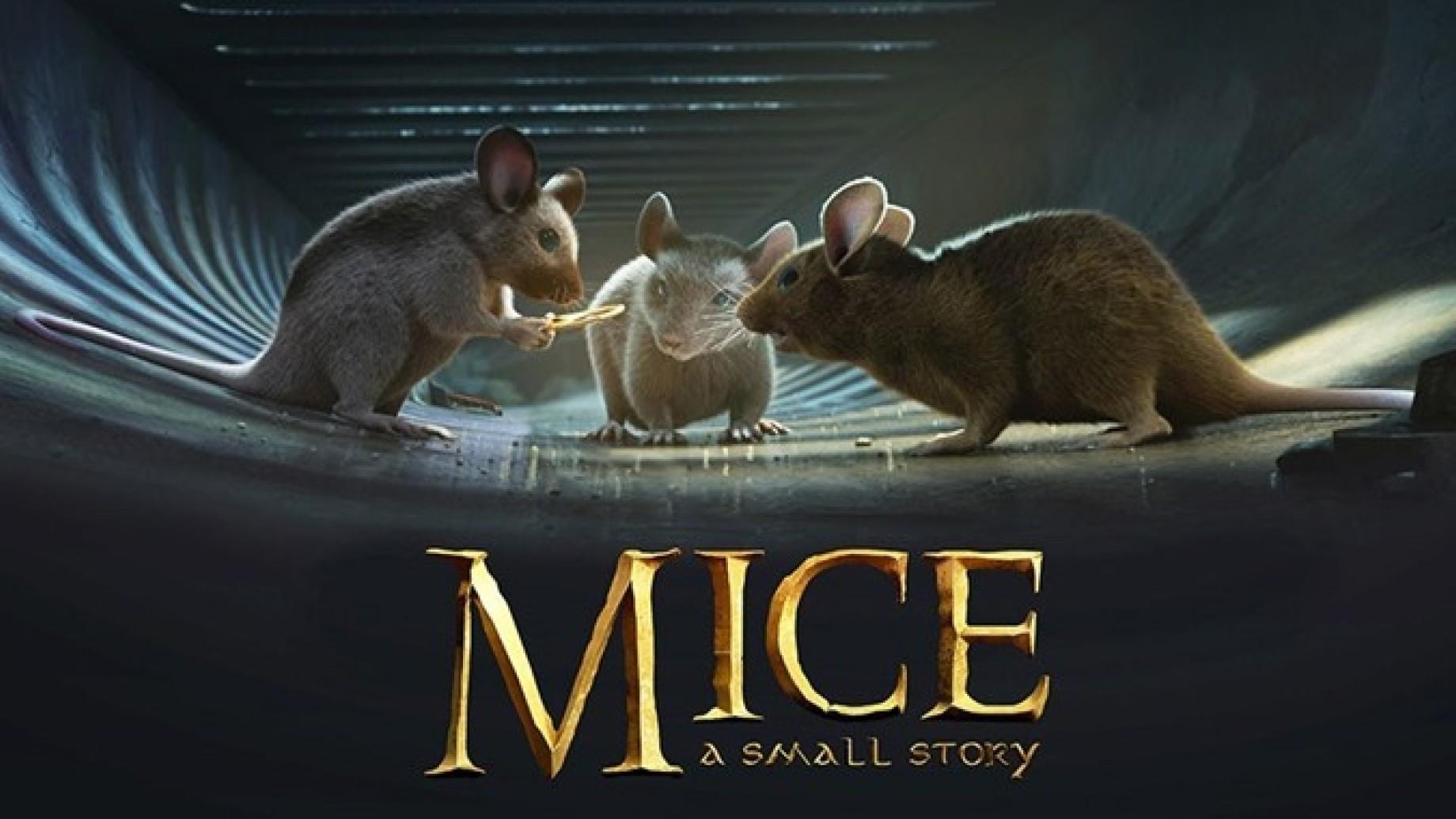 signore-degli-anelli-topi