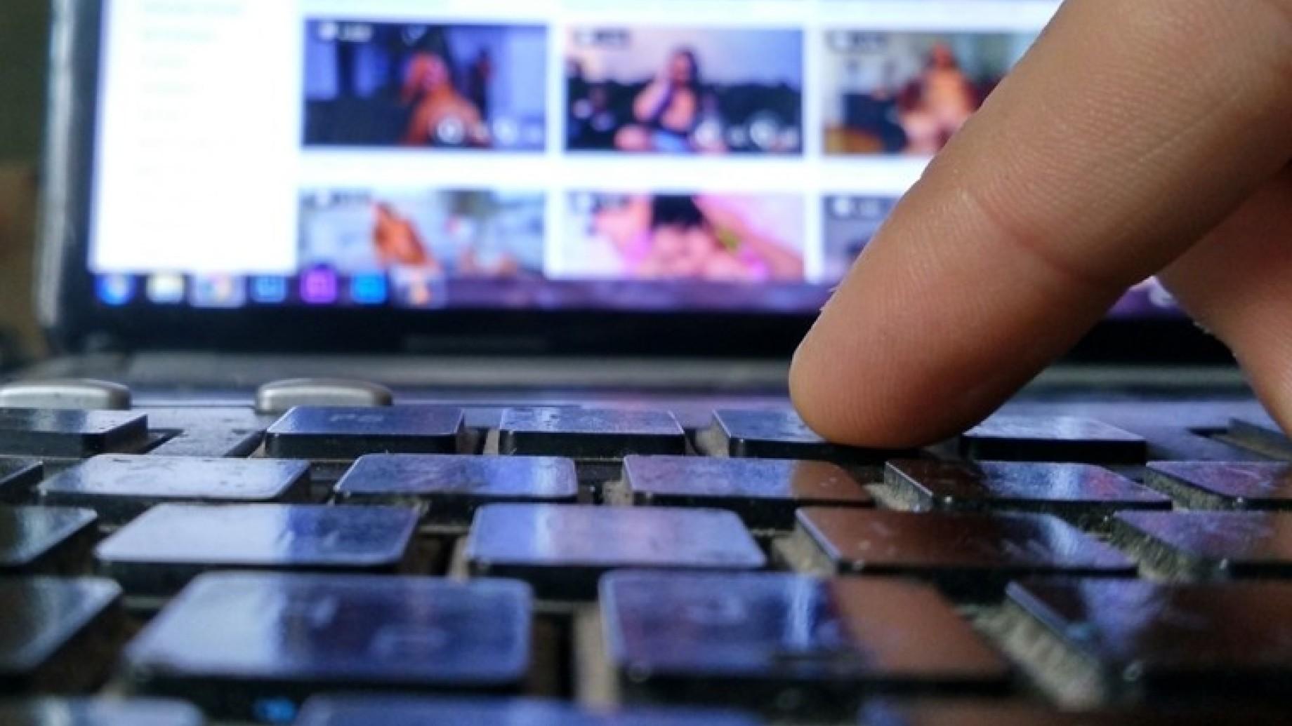 siti porno