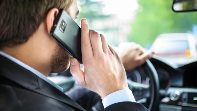 smartphone-volante