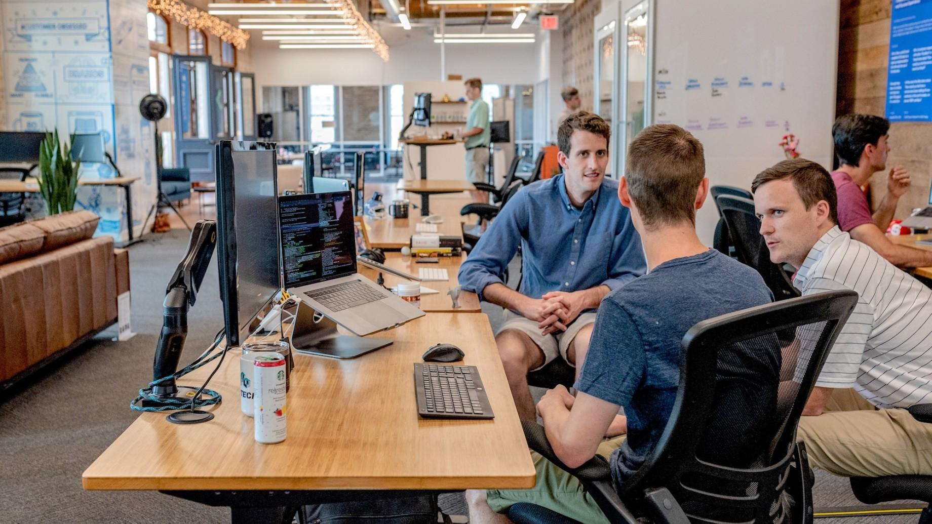 smartworking_ufficio