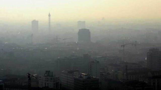 smog_