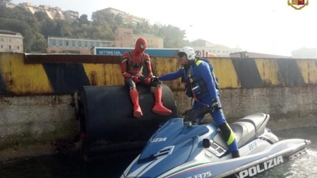 spiderman-ancona