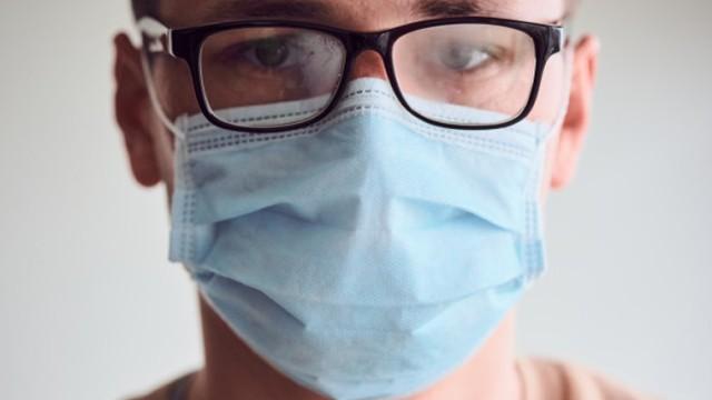 stanchezza-pandemia
