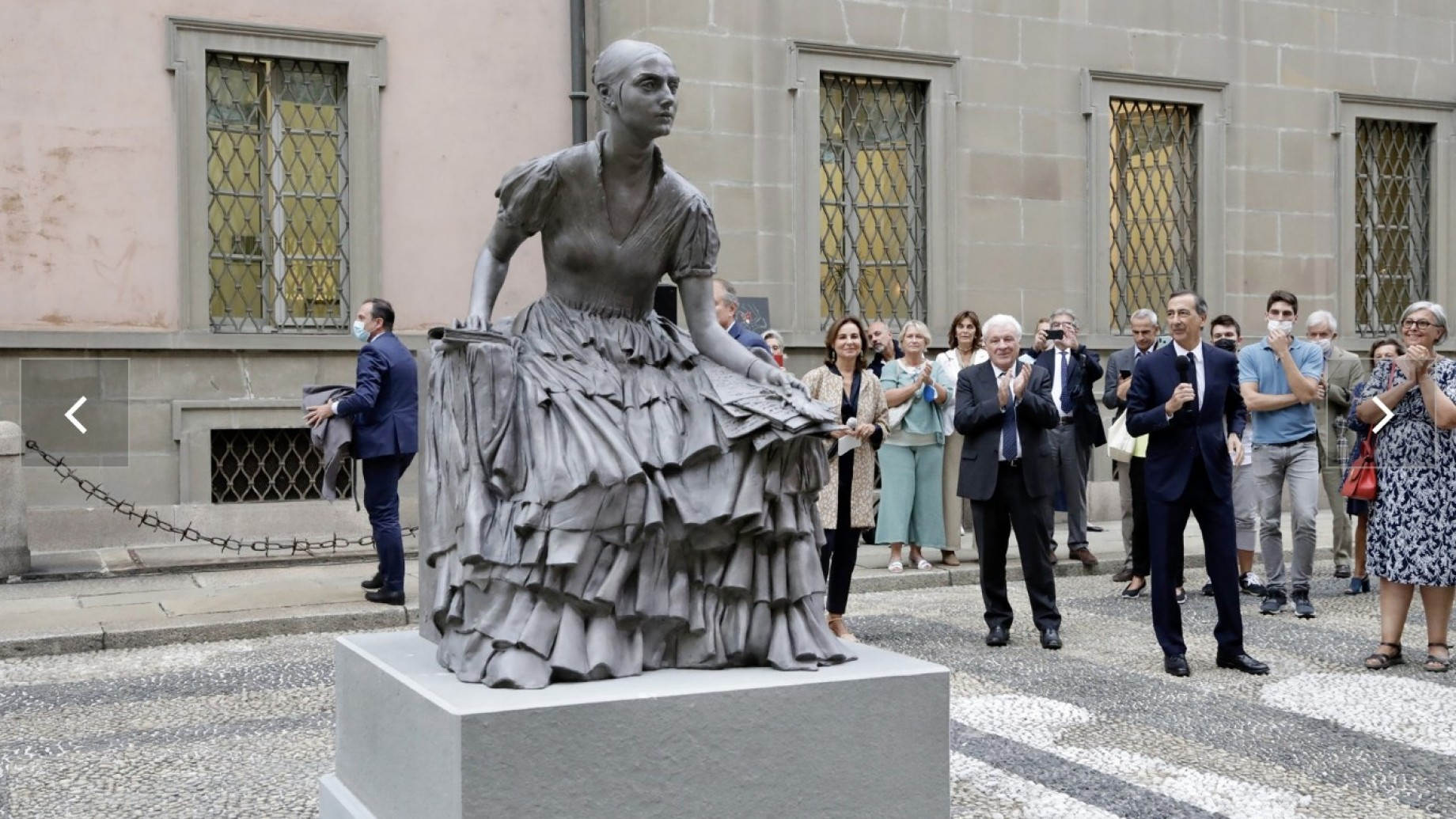 statua_cristina_trivulzio