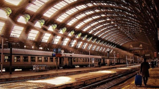 stazione_centrale_di_milano